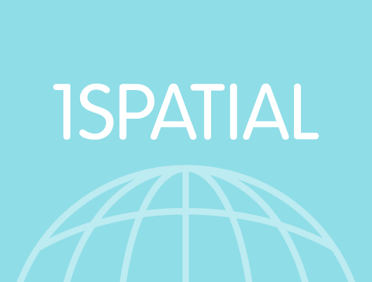 Azini acquires interest in 1Spatial