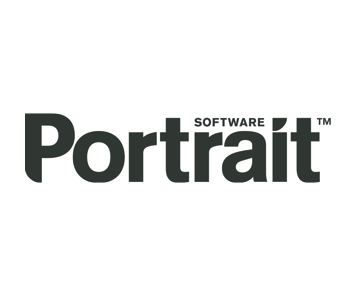 Portrait Software company logo