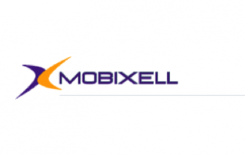 Mobixell Networks logo